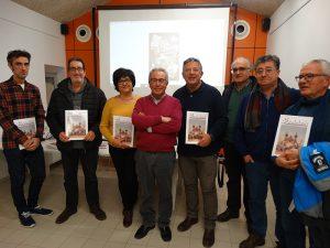 La revista ciezana de historia Andelma realiza una revitalización digital para amenizar el confinamiento