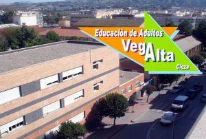 La Escuela de Adultos de Cieza abre el plazo de inscripción para el curso 2020-21
