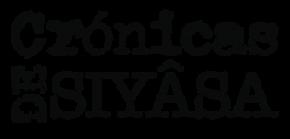 Crónicas de Siyâsa