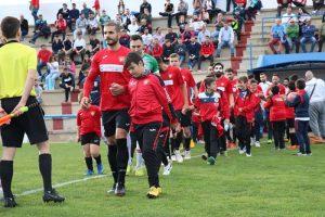 El inicio de la temporada para los equipos ciezanos todavía no está definido