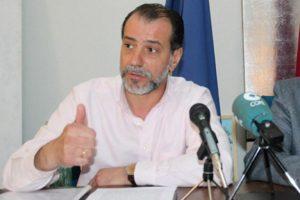 Conceden la subvención para mejorar la accesibilidad de las instalaciones de la Concejalía de Empleo y Desarrollo Económico