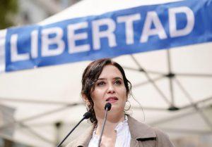 ¿Los resultados electorales de Madrid supondrán un cambio de tendencia en el voto de las próximas elecciones nacionales?