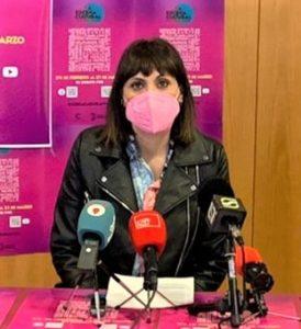 """Miñano responde al PP: """"Cieza viene desarrollando en pandemia una prolífica actividad cultural muy viva y adherida a la salud"""""""